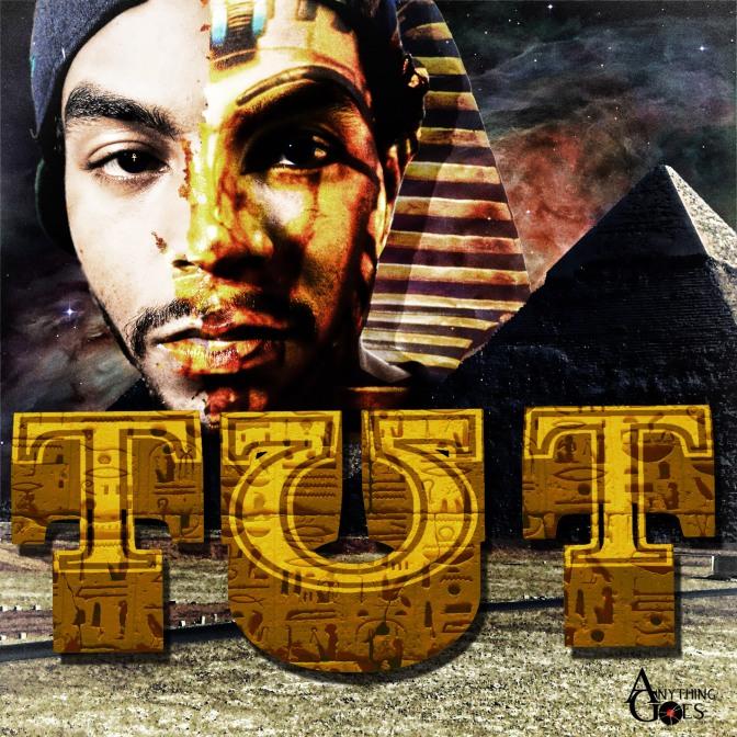 T.U.T by Tut