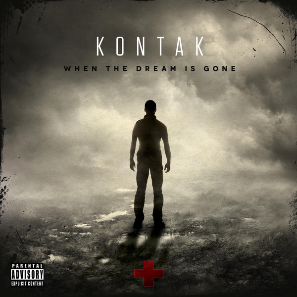 Kontak – Put It Away